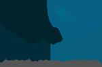 Watcheck.Gr Logo