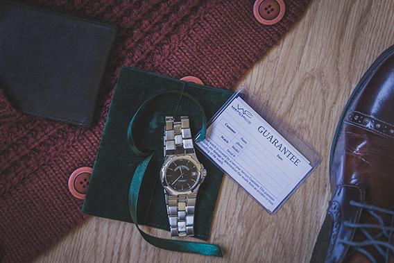 Επισκευές Ρολογιών - Watcheck.Gr - Service Ρολογιών - watch repair 8de533e0647